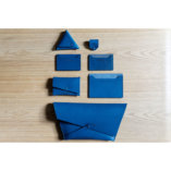 Lady-Harberton-Petite-Pochette-Bleu-Horizon-1