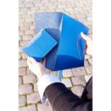 Lady-Harberton-Petite-Pochette-Bleu-Horizon