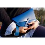 Lady-Harberton-Petite-Pochette-Bleu-Horizon-2