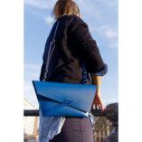 Lady-Harberton-Petite-Pochette-Bleu-Horizon-4