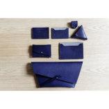 Lady-Harberton-Petite-Pochette-Bleu-Minuit-1