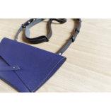 Lady-Harberton-Petite-Pochette-Bleu-Saphir-10