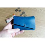 Lady-Harberton-Porte-Monnaie-Bleu-Horizon-2