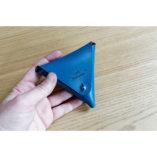 Lady-Harberton-Porte-Monnaie-Triangle-Bleu-Horizon-1
