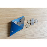 Lady-Harberton-Porte-Monnaie-Triangle-Bleu-Horizon-3