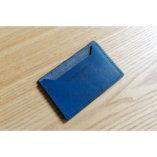 Lady-Harberton-Porte-carte-bancaire-Bleu-Horizon-1