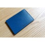 Lady-Harberton-Porte-carte-bancaire-Bleu-Horizon-2