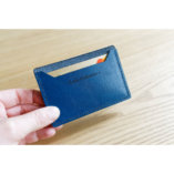 Lady-Harberton-Porte-carte-bancaire-Bleu-Horizon-3