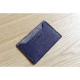 Lady-Harberton-Porte-carte-bancaire-Bleu-Saphir-1
