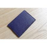Lady-Harberton-Porte-carte-bancaire-Bleu-Saphir-2