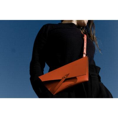 Lady-Harberton-Petite-Pochette-Orange-Solaire-12